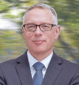 Sven Kraus