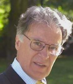Prof. Dr. Sandro Angelo Fusco